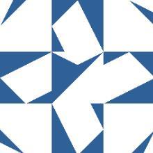 WenSiL's avatar