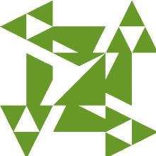 wenzh's avatar