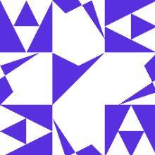 wenzhong86's avatar