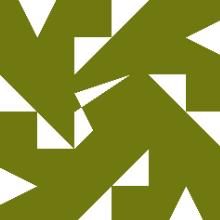 Wenzu's avatar