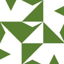 WEPR's avatar