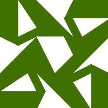 werdas34's avatar
