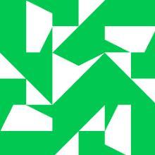 wernerleo's avatar