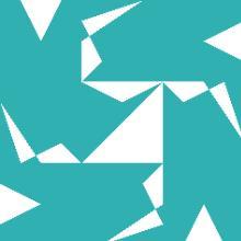 WernerVN's avatar