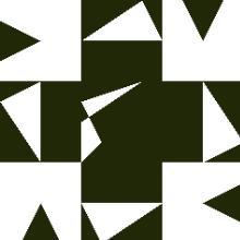 weruah's avatar