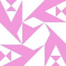 wery38's avatar
