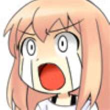 WES_JDP_Lihui's avatar