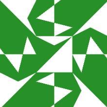 wesen's avatar