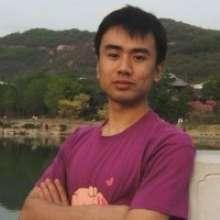 WESfan's avatar