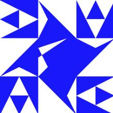 Weskenator's avatar