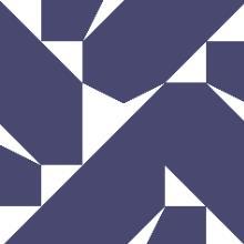 weslecius's avatar