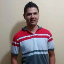 Wesley Neves