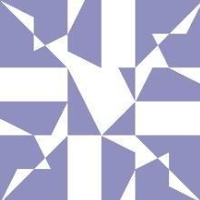 wesleyrp's avatar