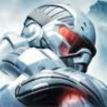 WesleyTerê's avatar