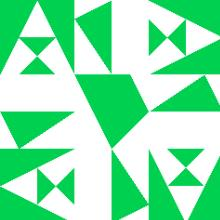 Wesleyuk's avatar