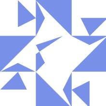 wessgrp's avatar