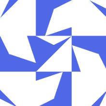 Wessie001's avatar