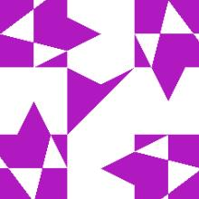 WeST87's avatar