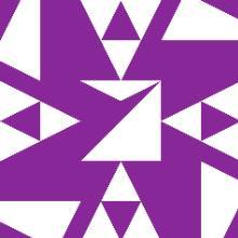 Westar1's avatar