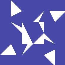 Westave's avatar