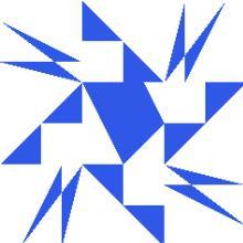 Westeban80's avatar