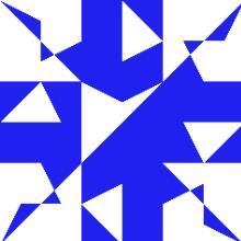 westlifeshane's avatar