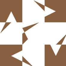 Westman's avatar