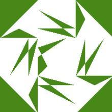 westmatt92084's avatar