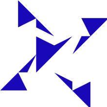westy2000836's avatar