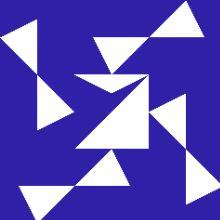 Wettfrosch's avatar