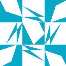 Wetti's avatar