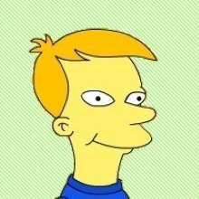 wevenhuis's avatar