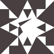 wexphoto's avatar