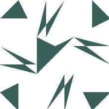 weznagwama's avatar
