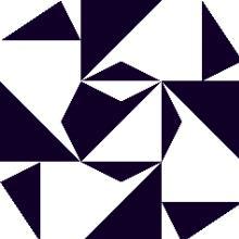 WF-R's avatar
