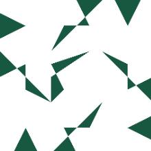 wf007's avatar