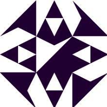 wf0127's avatar