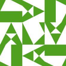 wf88's avatar