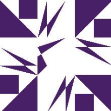 wfa0's avatar