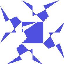 wfjarrett's avatar