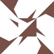 wfli2645's avatar