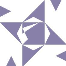 wfloke's avatar
