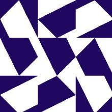wfm7's avatar