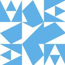 wfm701's avatar