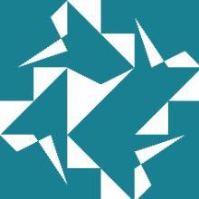 wfmcnally's avatar