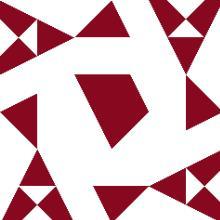 wfortado's avatar