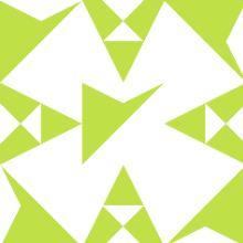 wfranks's avatar