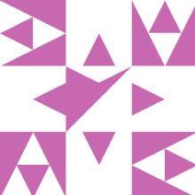 wfsleek's avatar