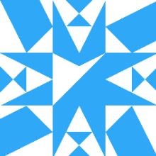 wft74's avatar