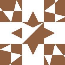 wgcampbell's avatar
